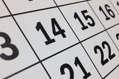 kalender_hover