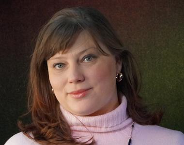 Olympia Klonowski
