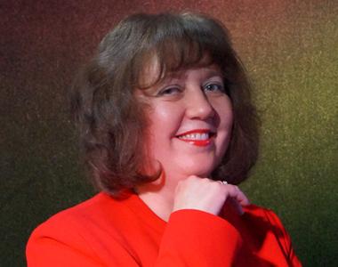 Helene Krutsch