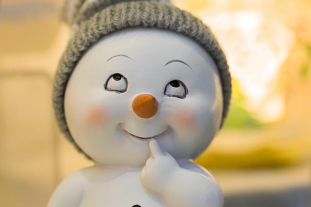 winter-2902582_640(1)