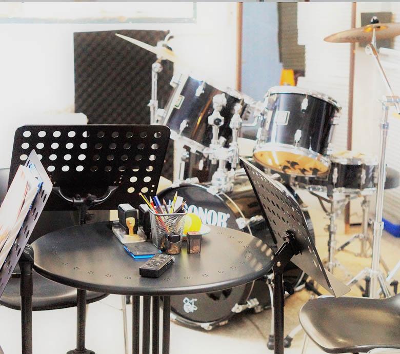 studio1_1a
